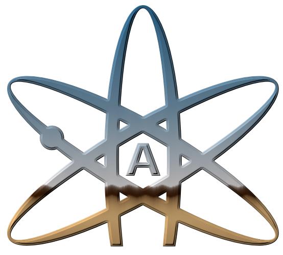 Атеизъм