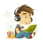 Блогуване