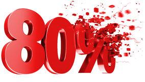80% ДЕБИЛИ?