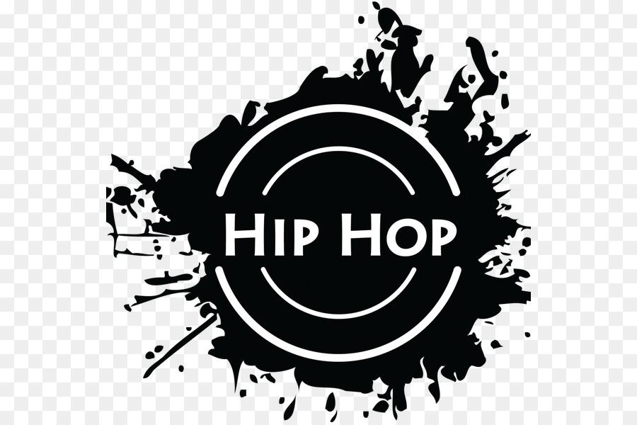 Хип-хоп музиката